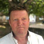 Egil O. Sæbøe