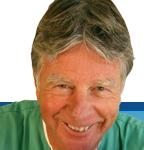 Tor Kjølberg